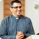 Церковь Новая жизнь Виктор Рудой