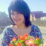 Людмила Ефименко